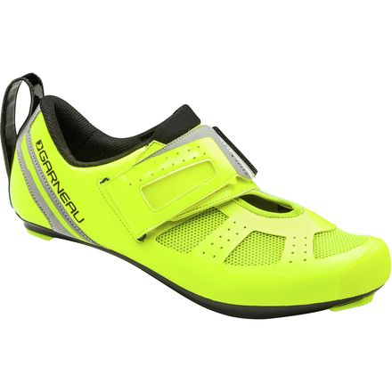 Tri X-Speed III Shoe - Men's Louis Garneau