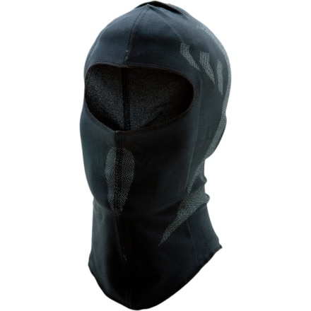 Louis Garneau Matrix Balaclava