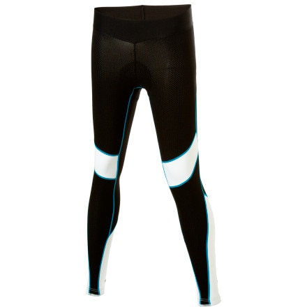 Louis Garneau Ultimate Chamois Women's Tights