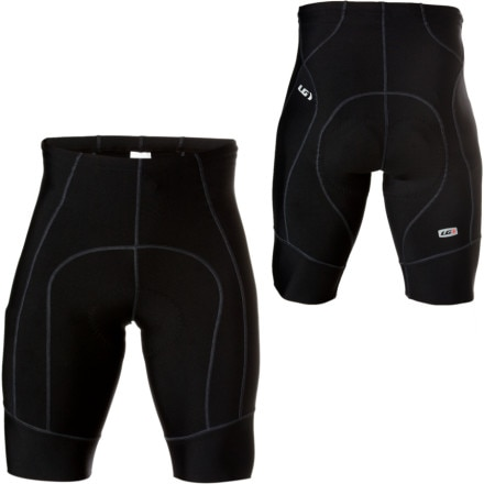 Louis Garneau Neo Power Short