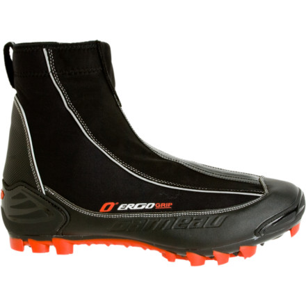 Louis Garneau 0 Ergo Grip Shoes