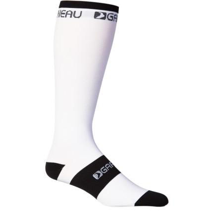 Louis Garneau A-Compression Socks
