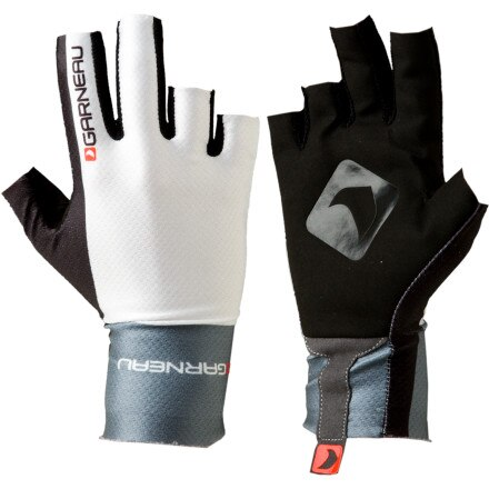Louis Garneau Diamond Speed Gloves