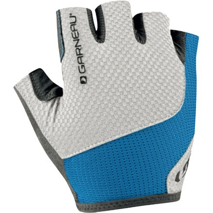 Nimbus Evo Glove Louis Garneau