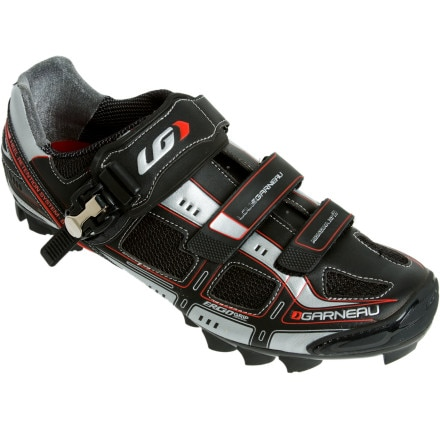 Louis Garneau Montana XT2 Shoe - Men's