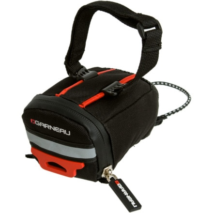 Louis Garneau Mini Race 2 Bag