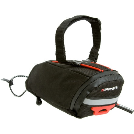 Louis Garneau Little Race Bag