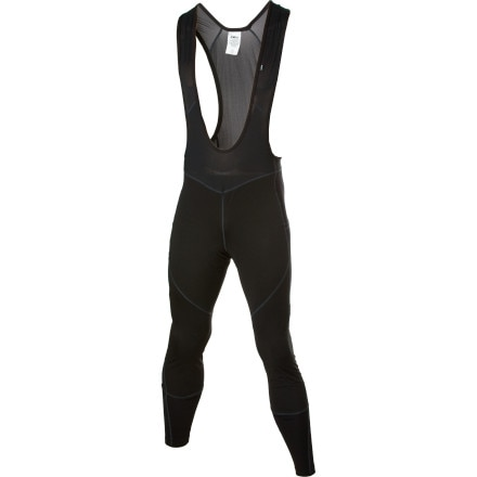 Louis Garneau Massimo Airgel Bib Tights