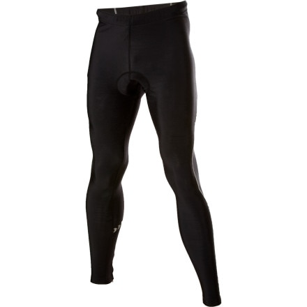 Louis Garneau Oslo Chamois 2 Tights