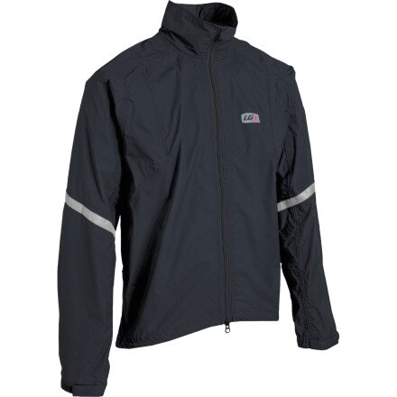 Louis Garneau Kamloops Jacket