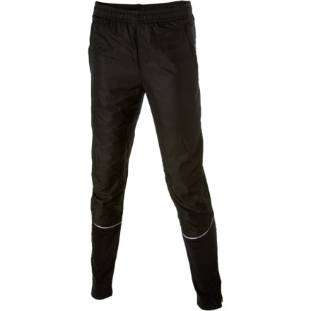 Louis Garneau Plasma Women's Pants
