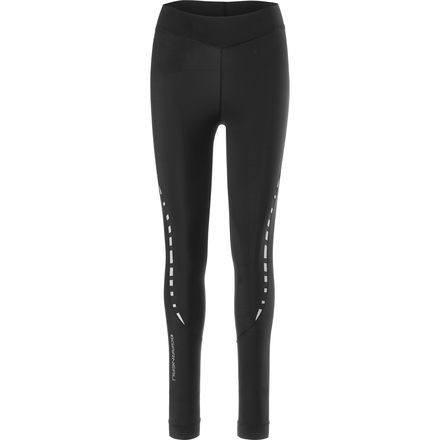 Louis Garneau Mat Ultra Tights - Women's