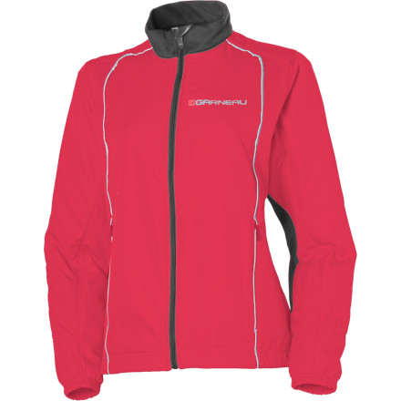Louis Garneau Merit Jacket - Women's