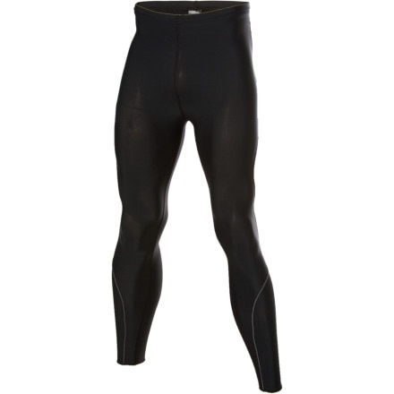 Louis Garneau Compress R Tights