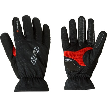 Louis Garneau San Reno Gloves