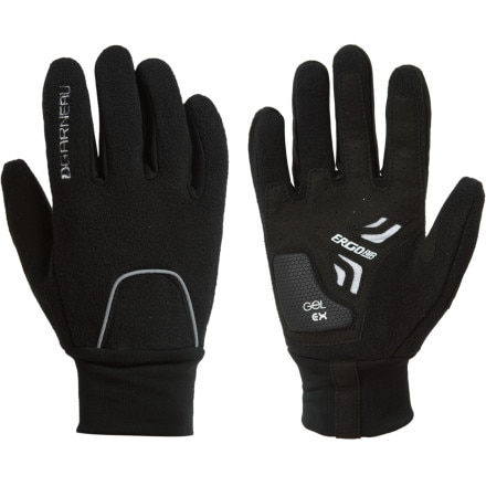 Louis Garneau Gel Ex Glove - Women's