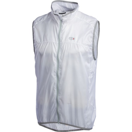 Louis Garneau Super Lite Vest - Men's