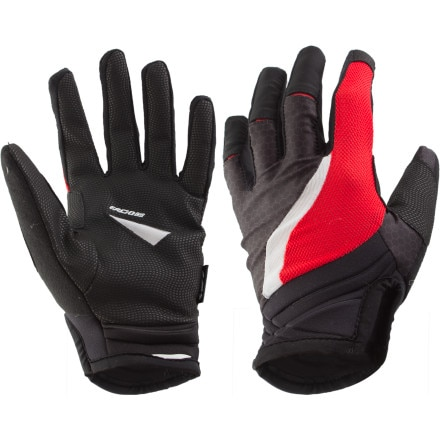 Louis Garneau Bromont Gloves