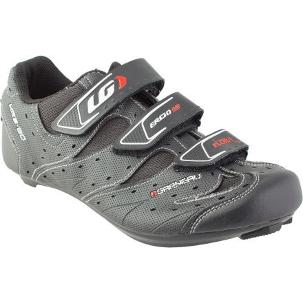 Louis Garneau Flora 2 Women's Shoes