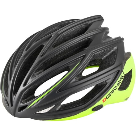Louis Garneau Sharp Helmet