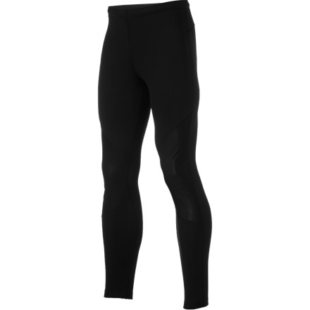 Louis Garneau Protect Tights - Men's