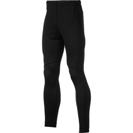 Louis Garneau Twin 3 Tights