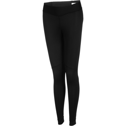 Louis Garneau Twin Women's Tights