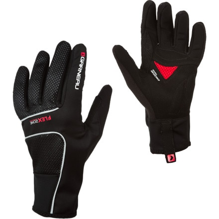 Louis Garneau Windtex Eco Flex 2  Glove