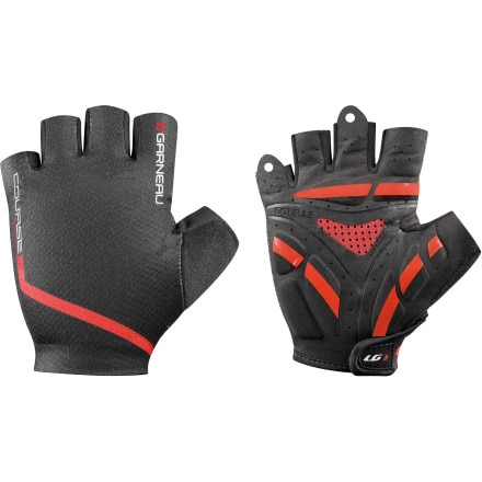 Louis Garneau Course Glove