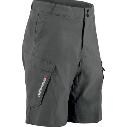 Louis Garneau Santos Short - Men's