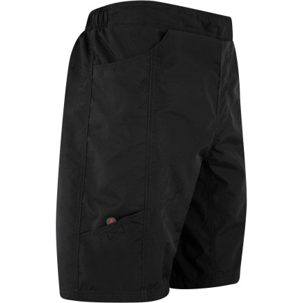 Louis Garneau Cyclo Short - Men's