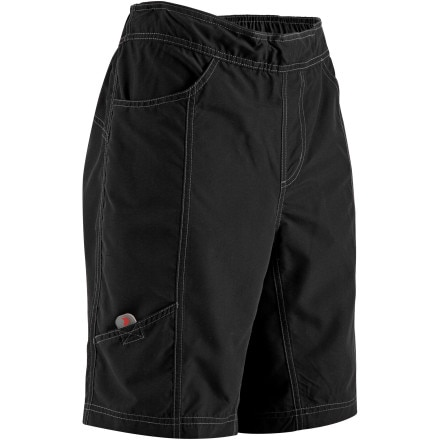 Louis Garneau Women's Cyclo Shorts 2