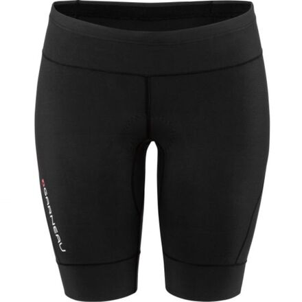 Louis Garneau Tri Power Laser Women's Shorts