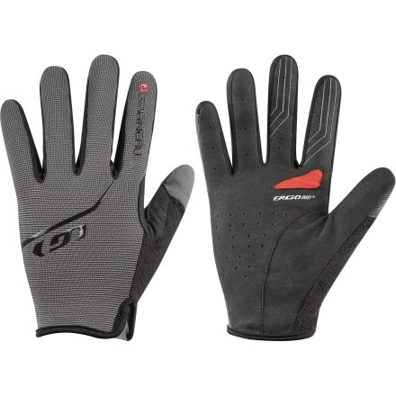 Louis Garneau Twenty-Nine Gloves