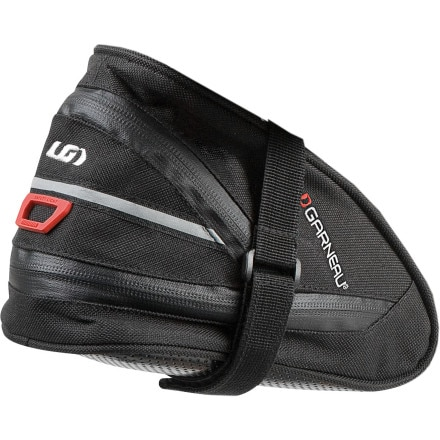 Louis Garneau Middle X-Race Bag