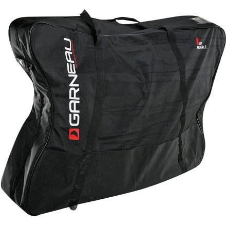 Louis Garneau AWD Bike Transpo Case