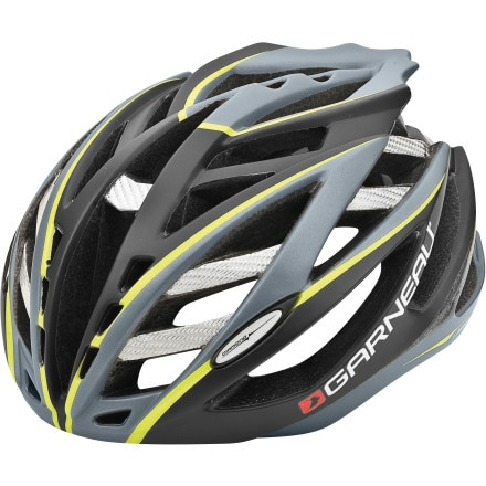 Louis Garneau Diamond II Helmet
