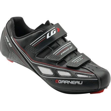 Louis Garneau Ventilator II Shoe - Men's