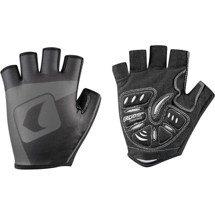 Louis Garneau Factory Gloves