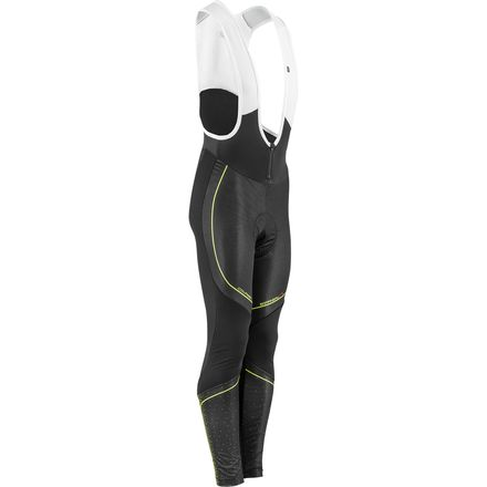Course Elite Bib Tight - Men's Louis Garneau