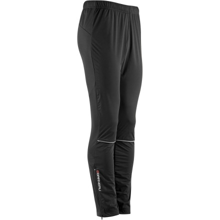 Louis Garneau Element Men's Tights - No Chamois
