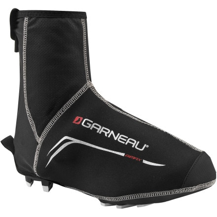 Louis Garneau Bimax Shoe Covers