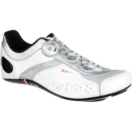 Lake CX331 Speedplay Shoe - Men's
