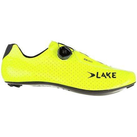 CX301 Cycling Shoe - Men's Lake