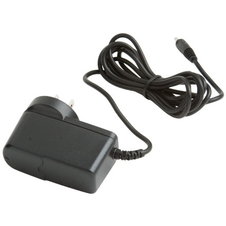 Light & Motion Vega 110V Battery Charger