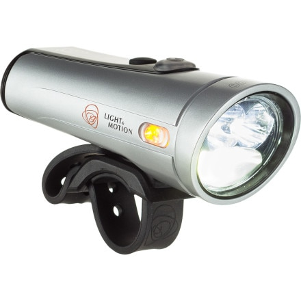 Light & Motion Taz 800 Light