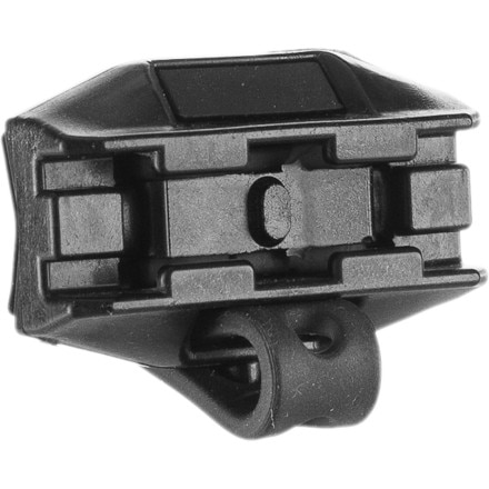Light & Motion Vis 180 Spare Mount
