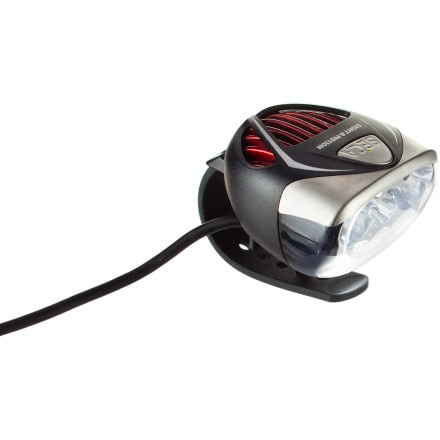 Light & Motion Seca 750 Light