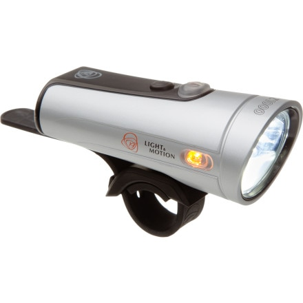 Light & Motion Taz 1000 Light