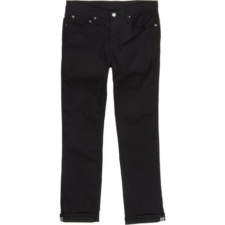 Levi's Commuter 511 Denim Pants - Men's